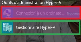 02-raccourci-hyper-v
