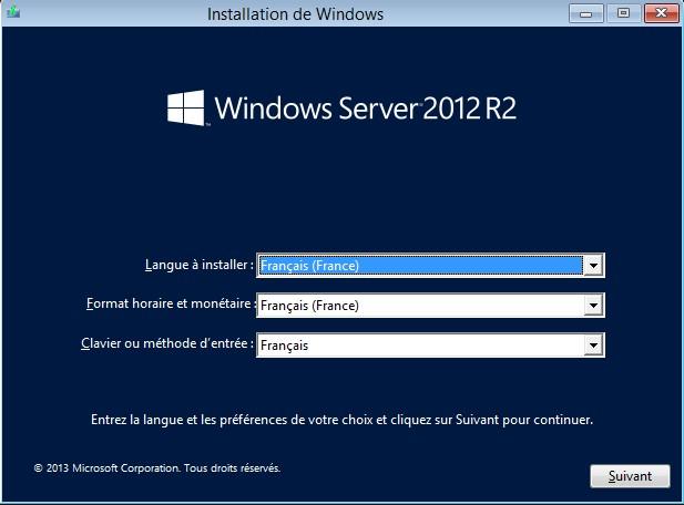 11-installation-windows-server-2012-r2-1