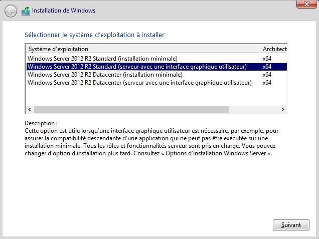 12-installation-windows-server-2012-r2-2