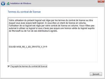 13-installation-windows-server-2012-r2-3