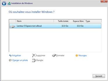14-installation-windows-server-2012-r2-4