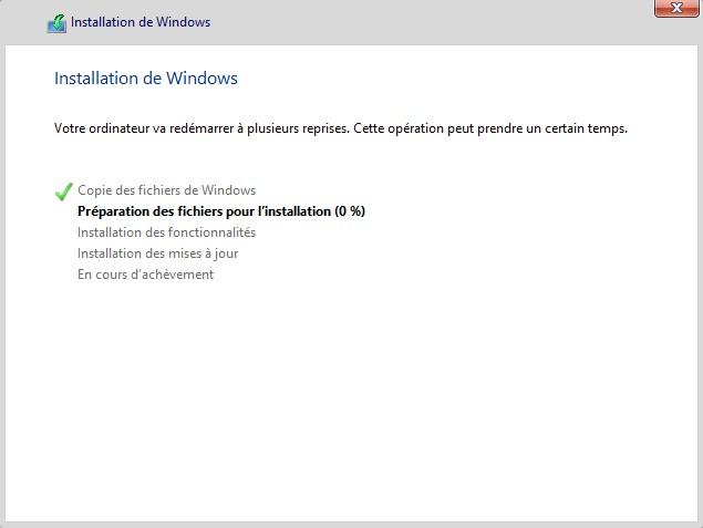 15-installation-windows-server-2012-r2-5