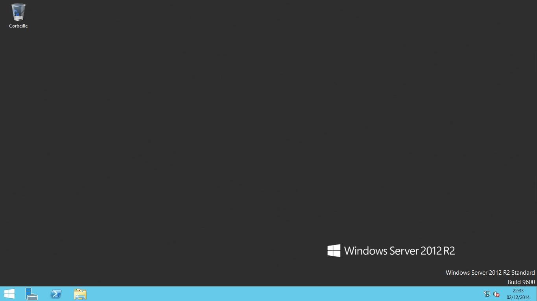 17-installation-windows-server-2012-r2-7