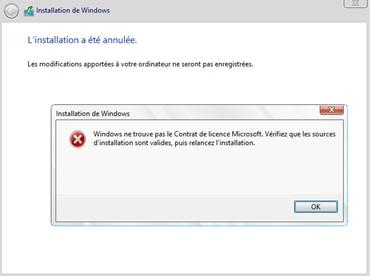 18-installation-windows-server-2012-r2-8