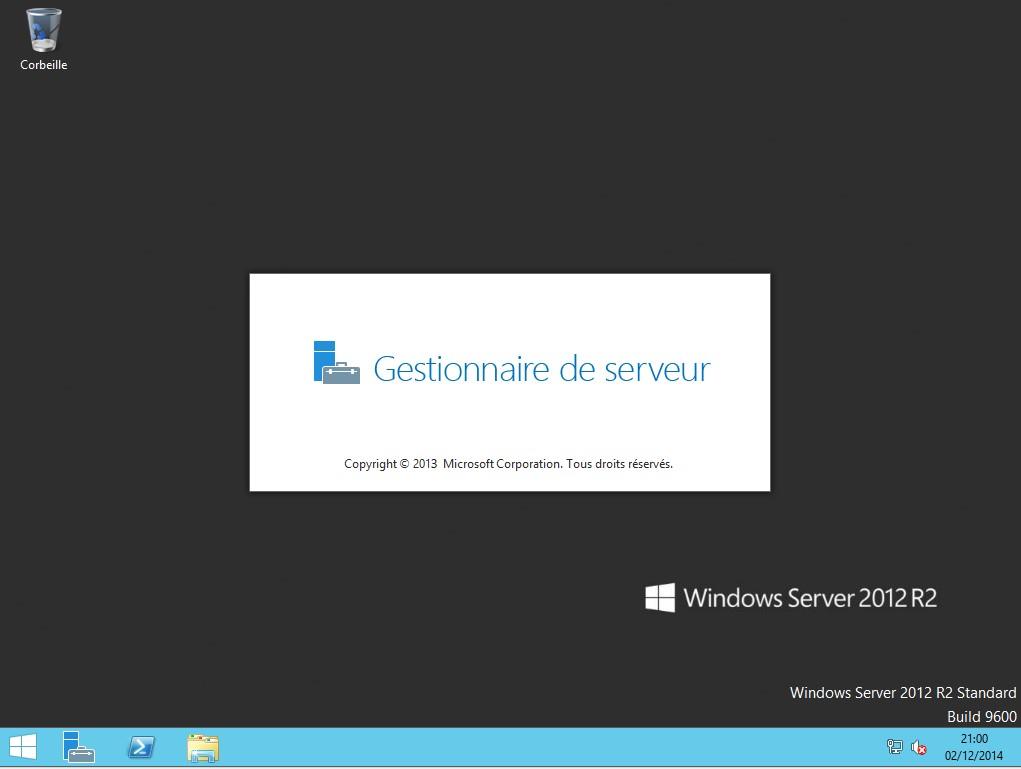 19-parametrages-windows-server-2012-r2-01