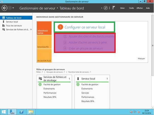 20-parametrages-windows-server-2012-r2-02