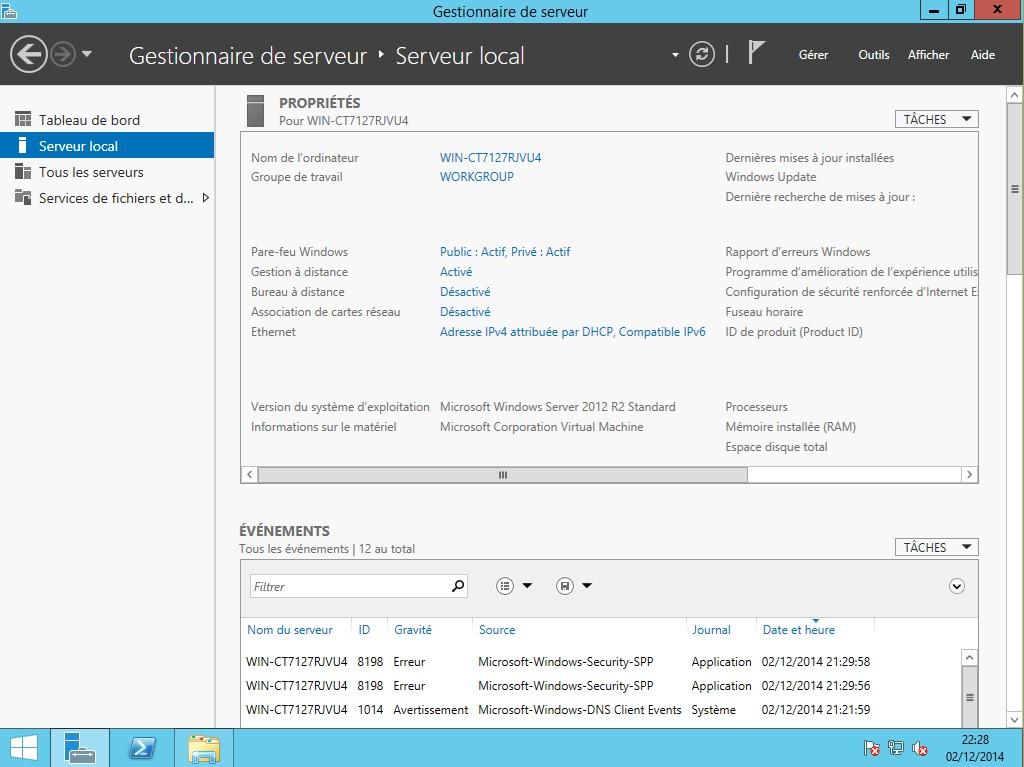 21-parametrages-windows-server-2012-r2-03