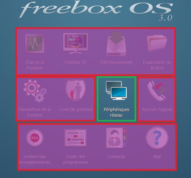 23-parametrage-freebox-revolution-1