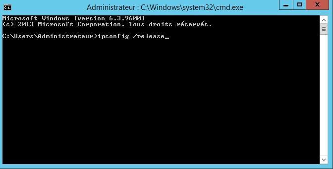 28-parametrages-windows-server-2012-r2-05