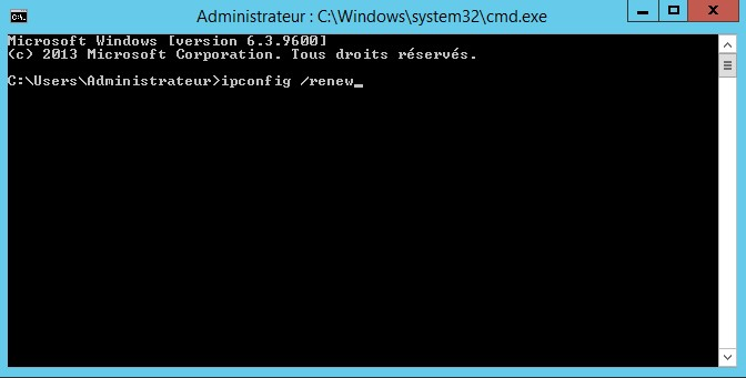 29-parametrages-windows-server-2012-r2-06