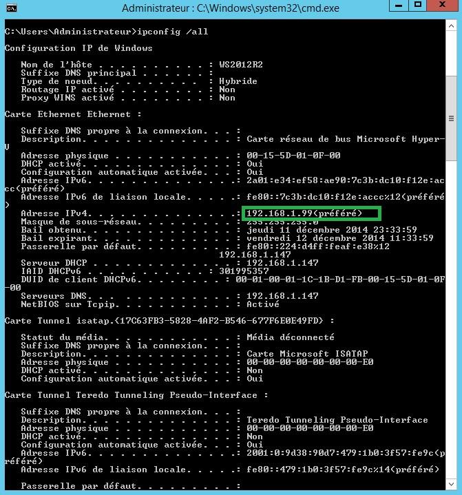 30-parametrages-windows-server-2012-r2-07