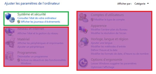 32-parametrages-windows-server-2012-r2-09