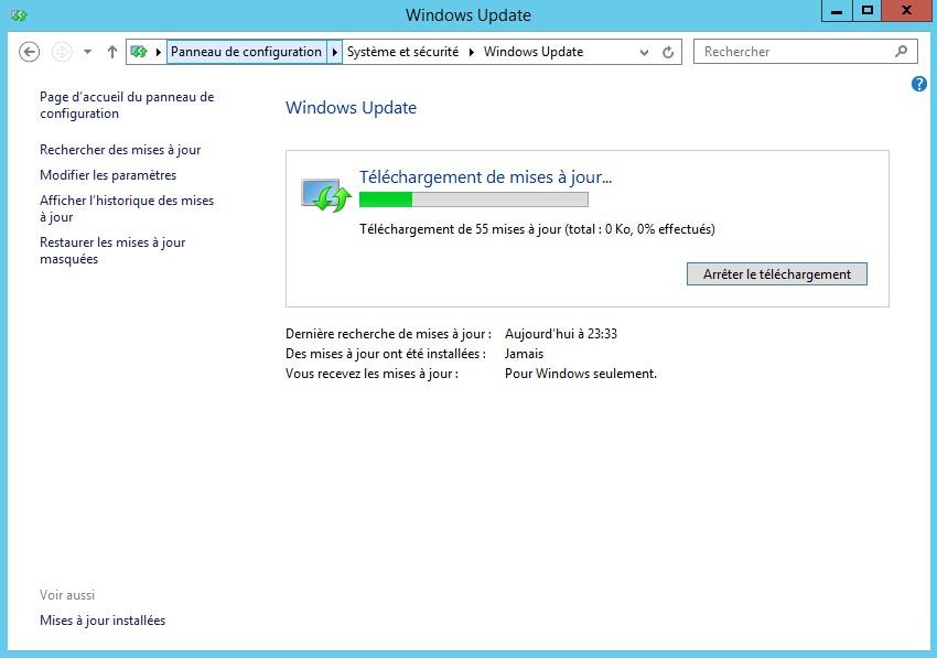 35-parametrages-windows-server-2012-r2-12