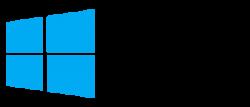 Logo Microsoft Hyper-V