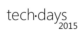 tech-days-2015