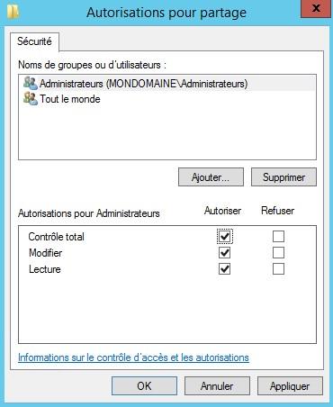 08-gestion-dfs6