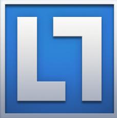 logo-net-limiter