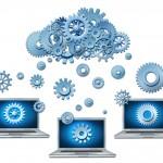 Créer un serveur de déploiement Windows