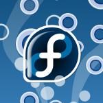 Joindre un serveur Fedora à un domaine Windows